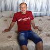 Андрей, 31, г.Таловая