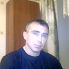 Pavel, 30, г.Кострома