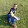 Андрей, 42, г.Зеленоград