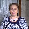 Наталья, 47, г.Кольчугино