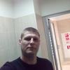 Сергей, 36, г.Павлово
