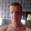 Максим, 38, г.Волжск