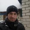 Андрей, 37, г.Шахунья