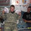 ВлАдИмиР, 26, г.Усть-Кокса