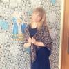 Алина, 20, г.Омск