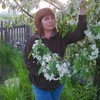 Елена, 49, г.Омск