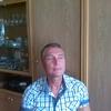Николай, 52, г.Коломна