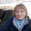 Ирина, 39, г.Самара