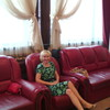 марина, 41, г.Омск