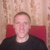 Сергей, 35, г.Туринск