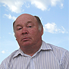 Александр, 65, г.Кез