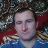 Алексей Новиков, 34, г.Таруса