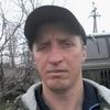 Сергей, 37, г.Азовское