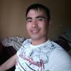Акмал, 31, г.Пущино