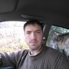 Игорь, 33, г.Тальменка