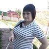 ЕКАТЕРИНА, 28, г.Рассказово