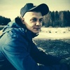 Константин, 22, г.Рыбинск