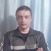 Сергей, 34, г.Далматово