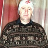 Валера, 54, г.Локня