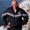Валерий, 39, г.Волгоград