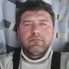 Жека, 44, г.Радищево