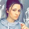Светлана, 26, г.Севастополь