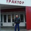Имя, 39, г.Южно-Сахалинск