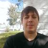 Андрей, 28, г.Железнодорожный