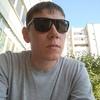 Руслан, 36, г.Елабуга