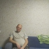 Павел, 45, г.Сосновый Бор