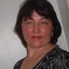 marianna, 49, г.Тымовское