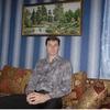 Вячеслав, 37, г.Азов