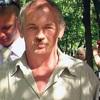 Сергей, 64, г.Левокумское