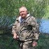 Борис, 56, г.Пенза