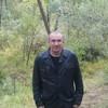 Юрий, 40, г.Чита