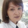 Светлана, 30, г.Калининград