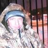 Игорь, 40, г.Хабаровск