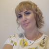 Татьяна, 37, г.Братск