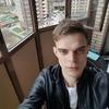 Дмитрий, 25, г.Александров