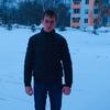 Вадим, 21, г.Нижнекамск