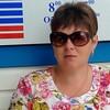 Светлана, 41, г.Поспелиха