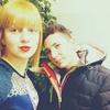 Валерий, 20, г.Южно-Сахалинск
