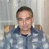 юра, 48, г.Юрьев-Польский