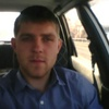 Михаил, 24, г.Троицкое