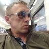 Константин, 44, г.Светлоград