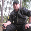Александр, 52, г.Конаково