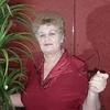 людмила, 61, г.Ряжск