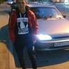 Андрей, 23, г.Миасс