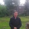 владимир, 28, г.Новосибирск
