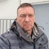 Sanya, 55, г.Архангельск